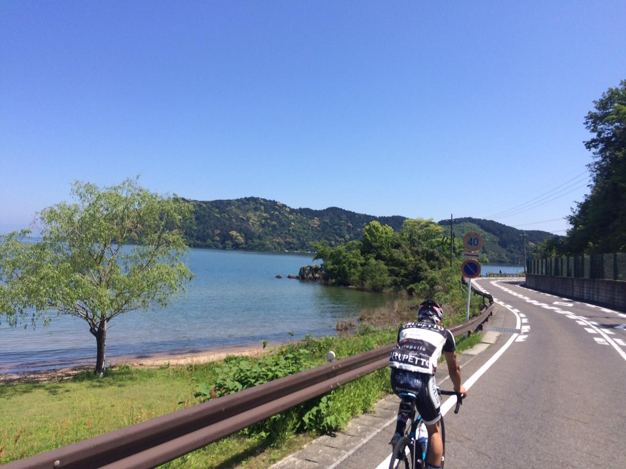 160513琵琶湖09.JPG