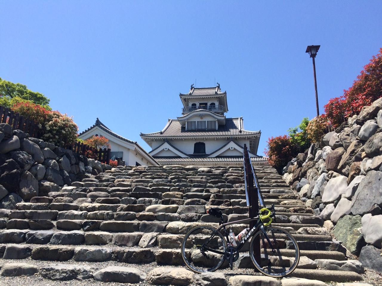 160513琵琶湖12.JPG