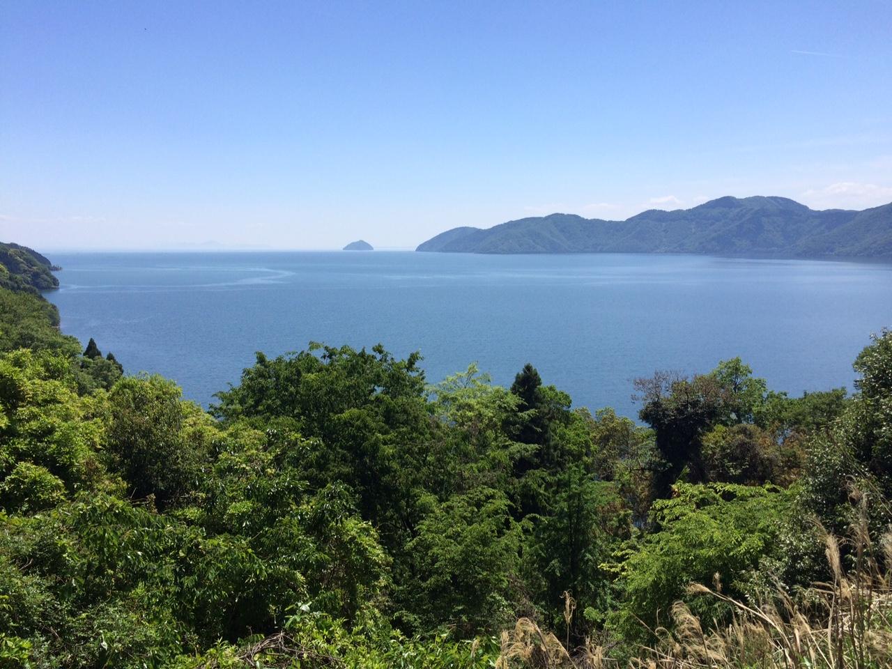 160513琵琶湖19.JPG
