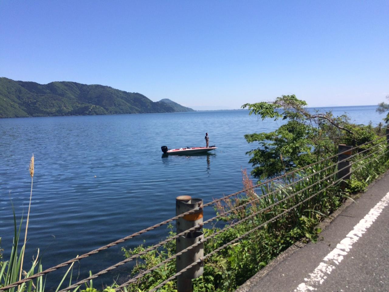 160513琵琶湖21.JPG
