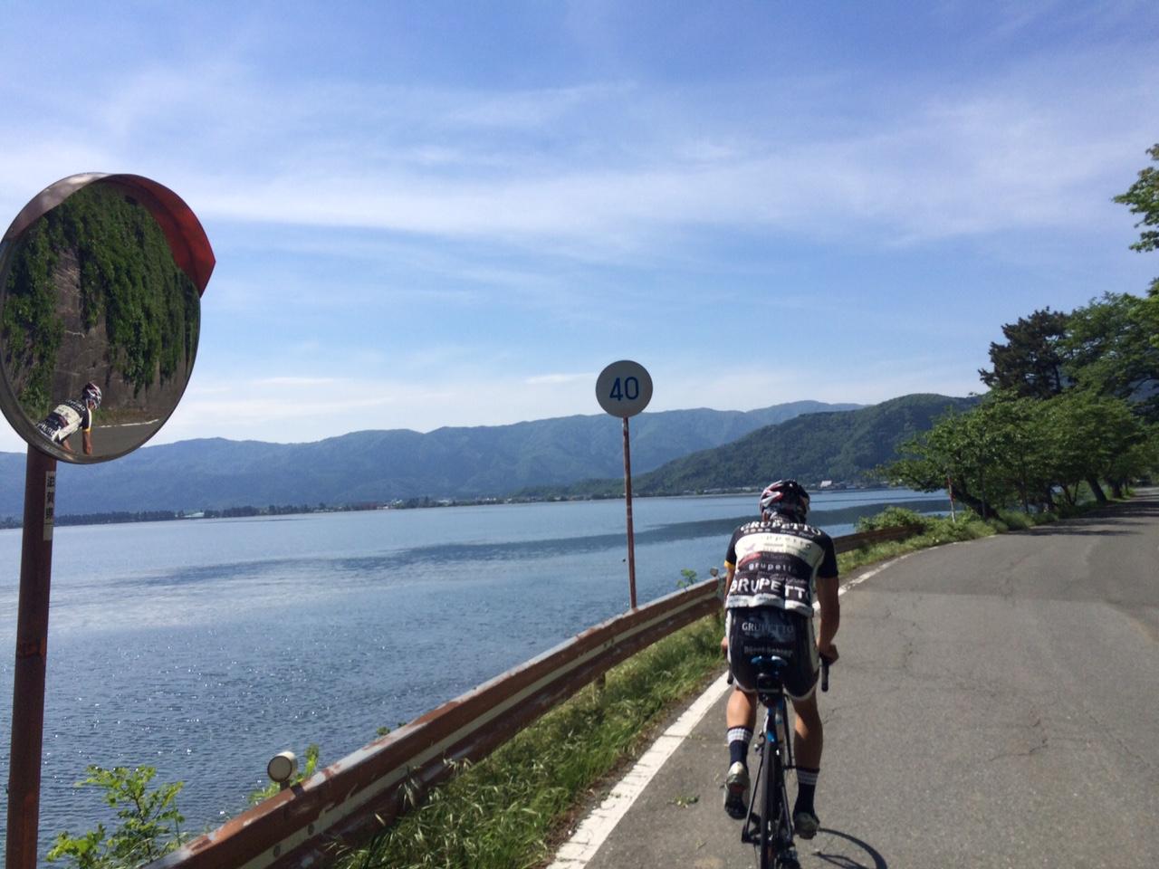 160513琵琶湖22.JPG