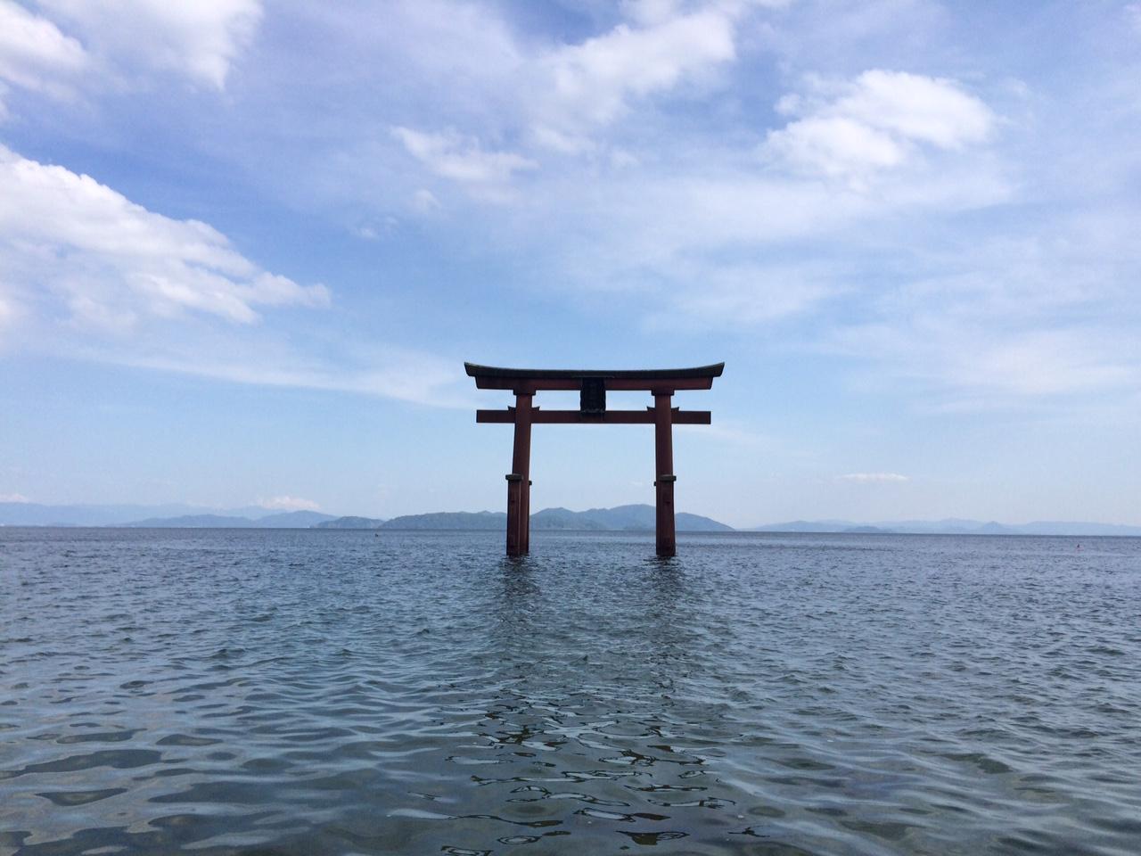 160513琵琶湖23.JPG