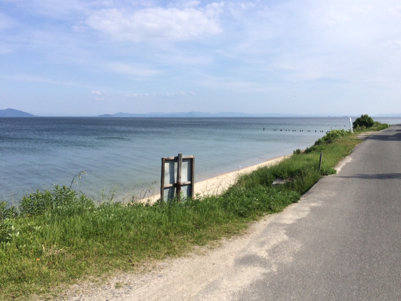 160513琵琶湖24.JPG