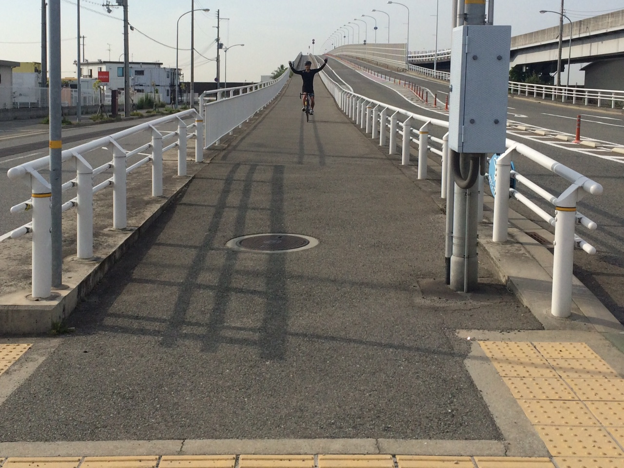 160519空港島07.JPG