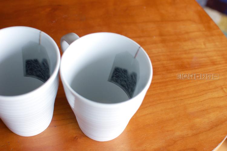 160628_cup2.jpg