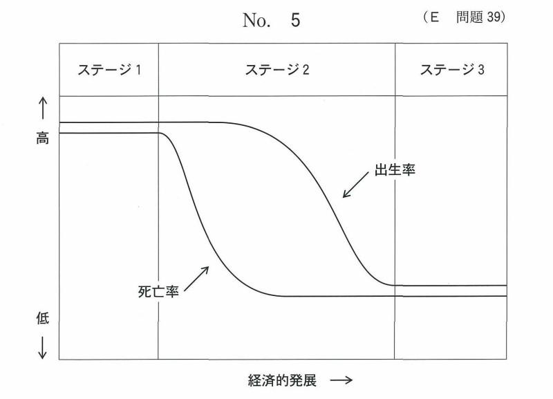 104eg5.jpg