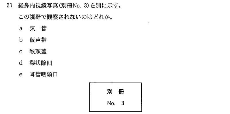 105g21.jpg