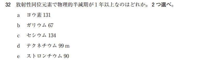 107b32.jpg