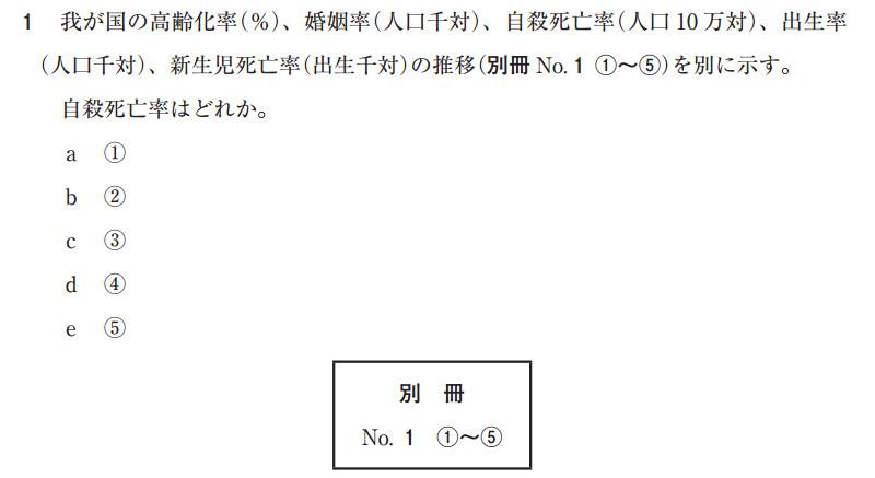 109g1.jpg