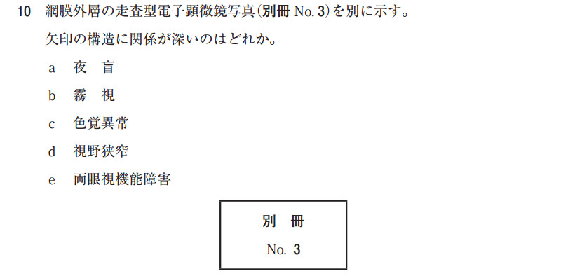 109g10.jpg