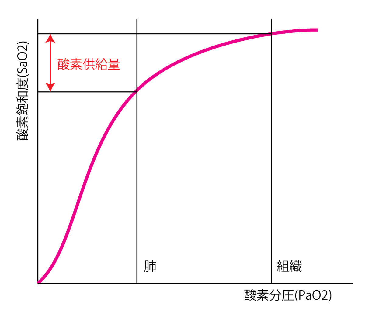 20151118140402.png