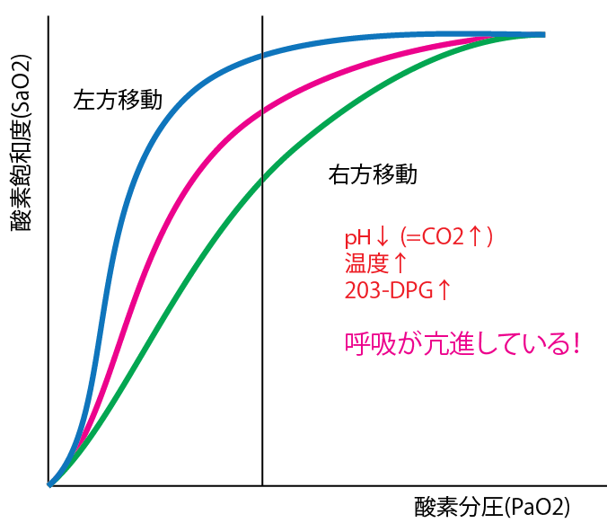 20151118140409.png