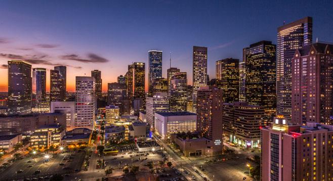 Houston_tcm263-2374719.jpg