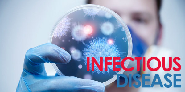 how-are-infectious-diseases-spread.jpg