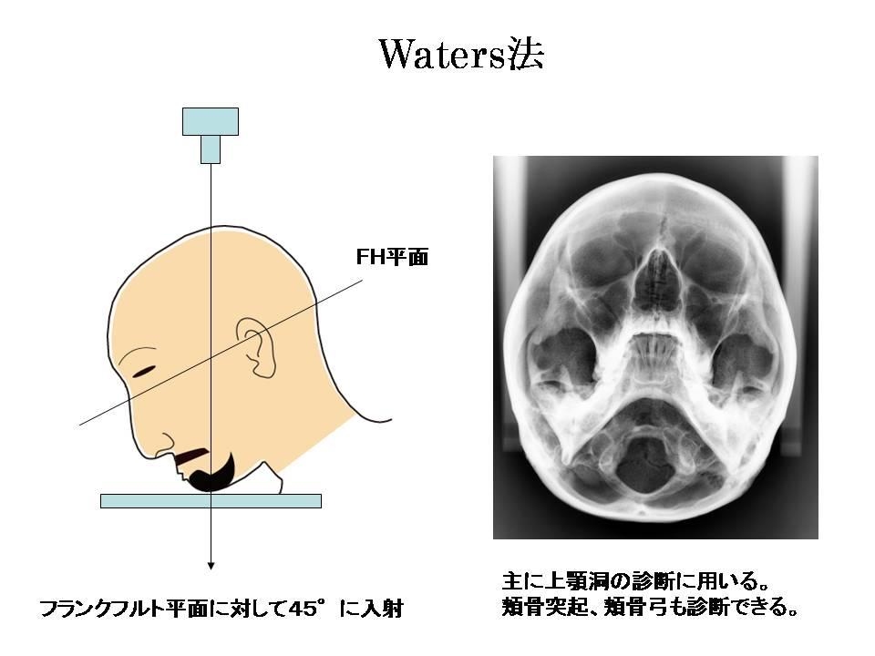 waters.jpg