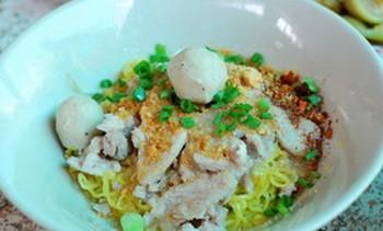 10 Dry Noodle[1]