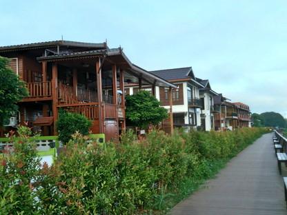 ChiangKhan (9)