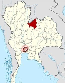 thailand-loei-province[1]