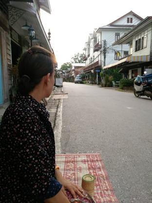 ChiangKhan (6)