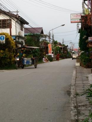 ChiangKhan (7)