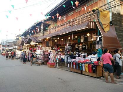 ChiangKhan (1)
