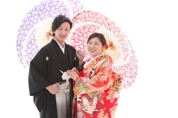 婚礼写真伊勢崎1