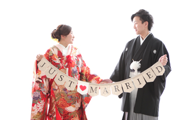 婚礼写真伊勢崎2