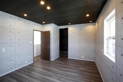 Room_02_convert_20150617134018_convert_20160604143509.jpg