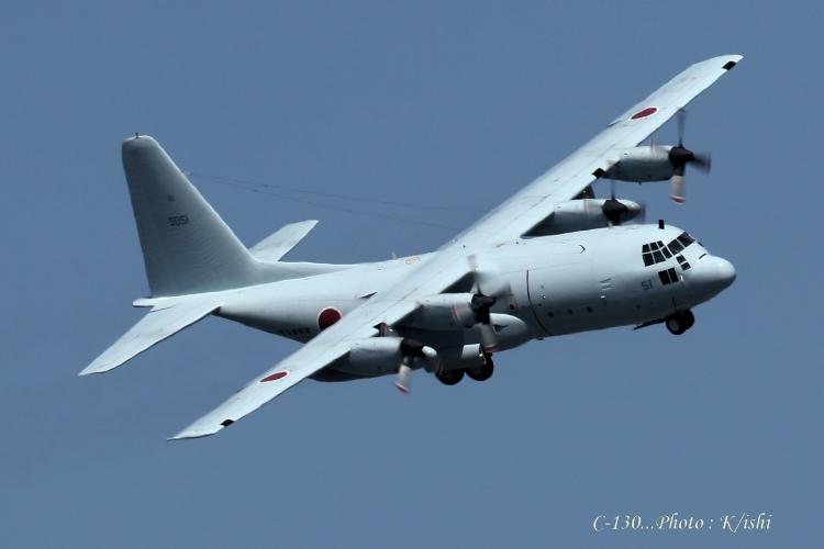A-1686.jpg