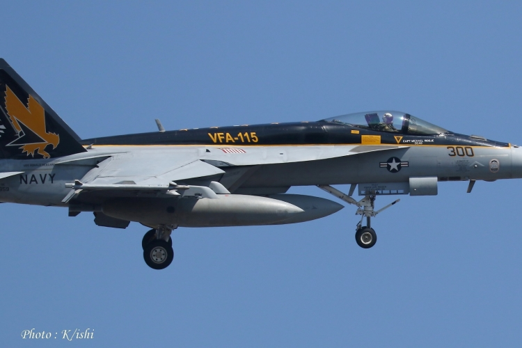 A-1694.jpg