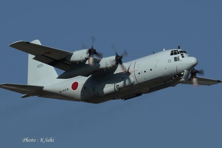 A-1700.jpg