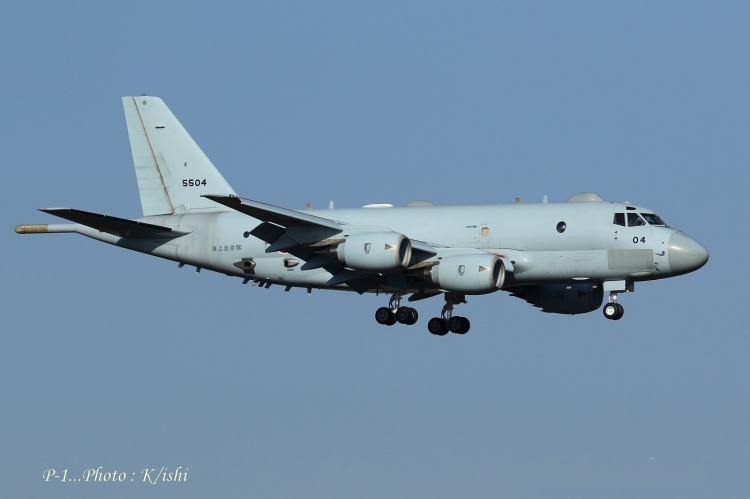 A-1742.jpg
