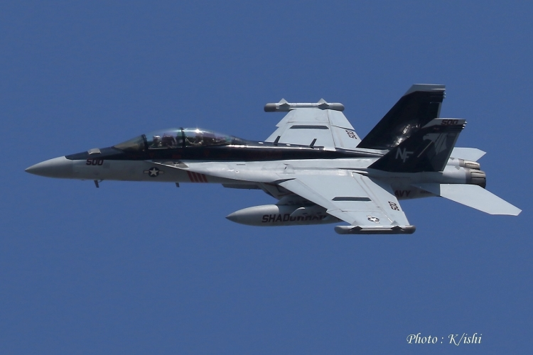 A-1750.jpg
