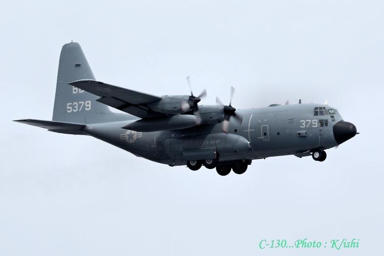A-1758.jpg