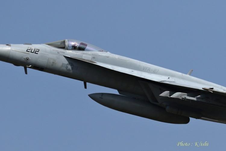 A-1785.jpg