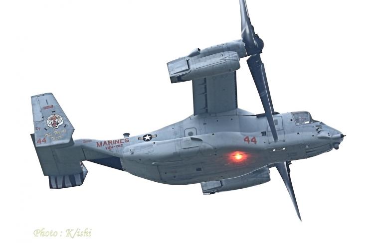 A-1827.jpg