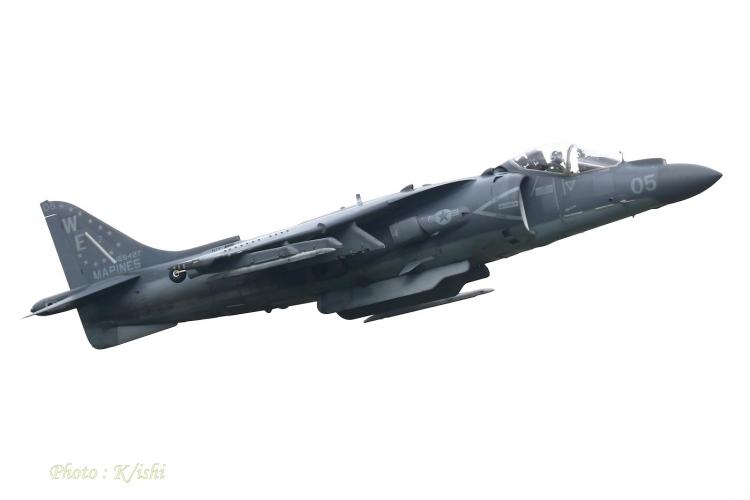 A-1830.jpg