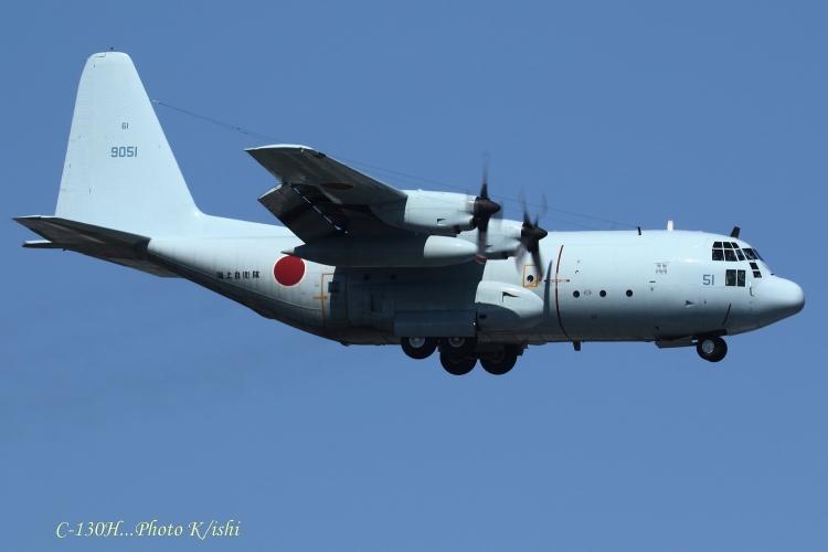 A-2032.jpg