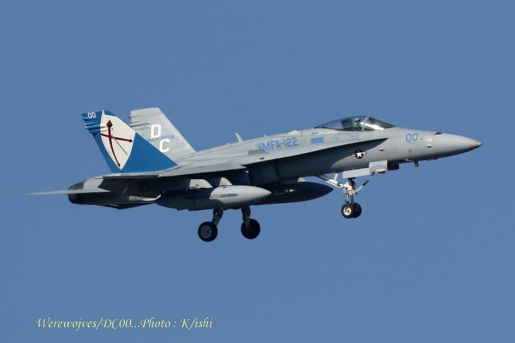 A-2039.jpg