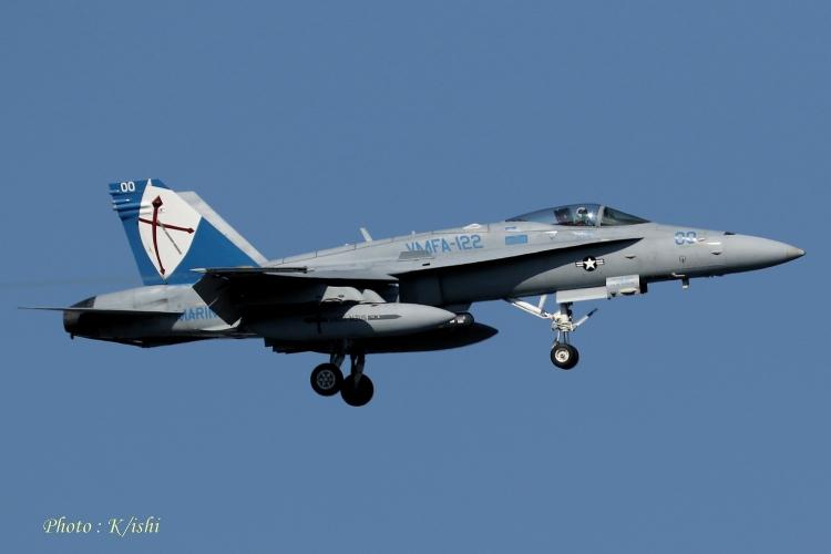 A-2040.jpg