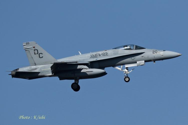 A-2043.jpg
