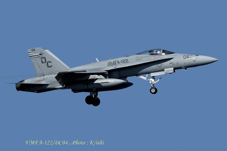 A-2044.jpg