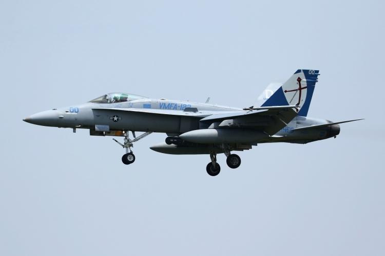 A-2046.jpg