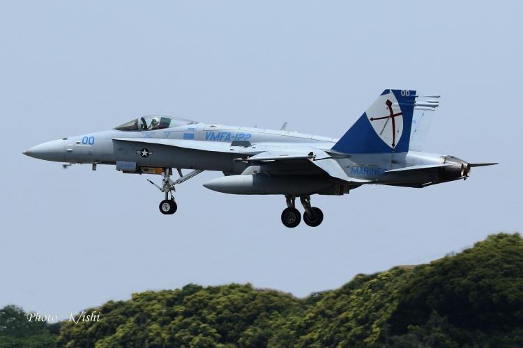 A-2048.jpg