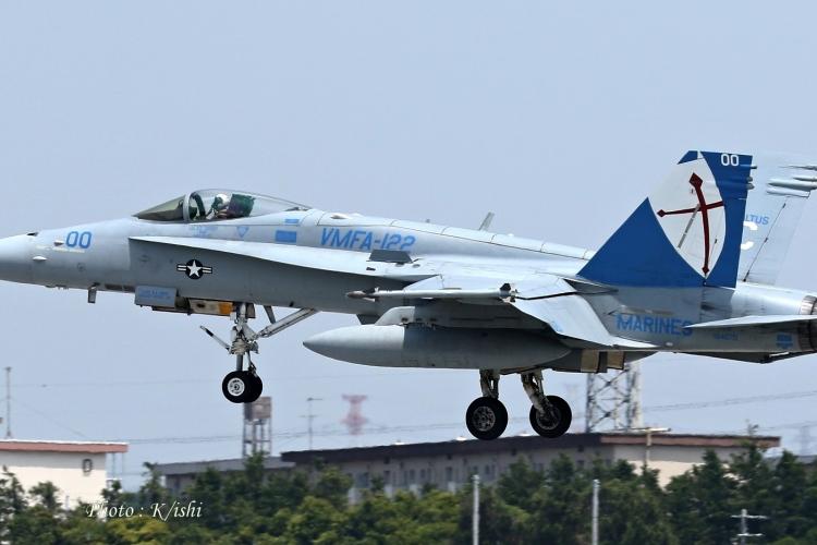 A-2049.jpg