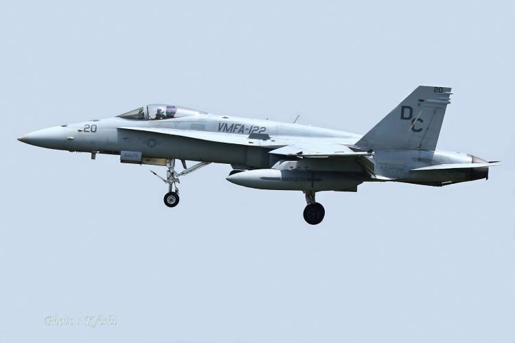 A-2052.jpg