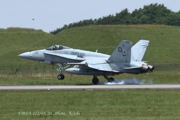 A-2053.jpg
