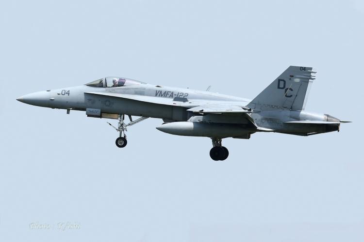 A-2055.jpg