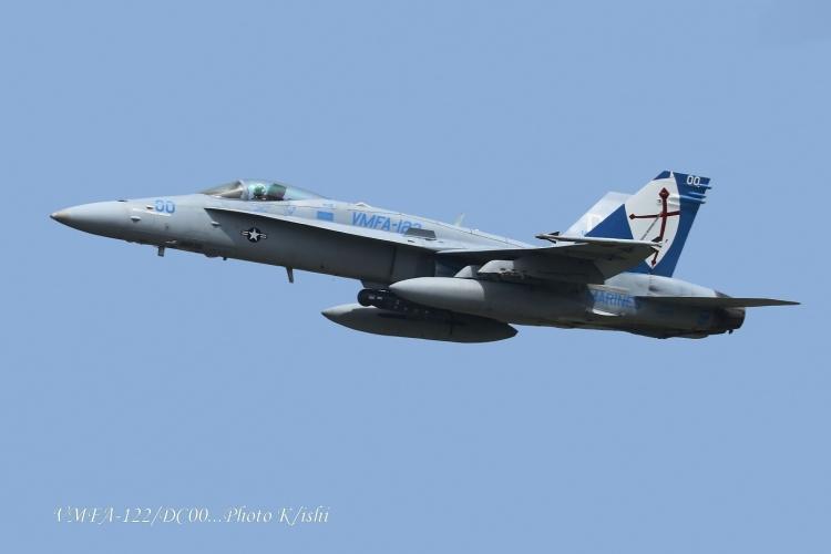 A-2057.jpg