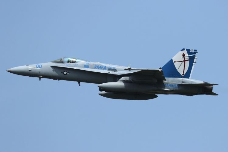 A-2058.jpg